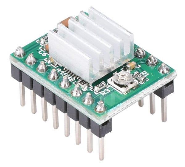 A4988-with-heatsink-Arduino-tutorial