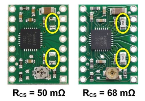 Current-sense-resistor-locations-for-A4988-stepper-motor-driver-Pololu