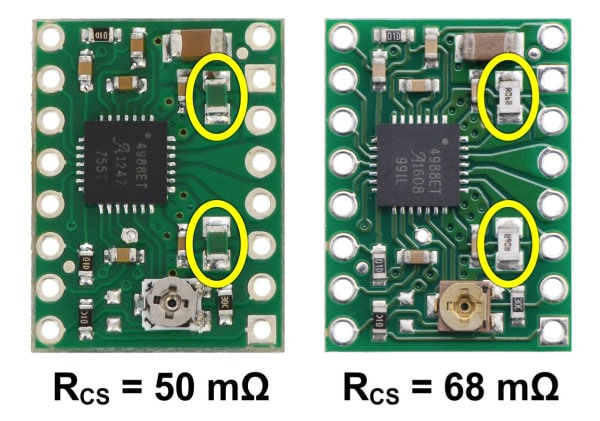 Current-sense-resistor-locations-for-A4988-stepper-motor-driver-Pololu