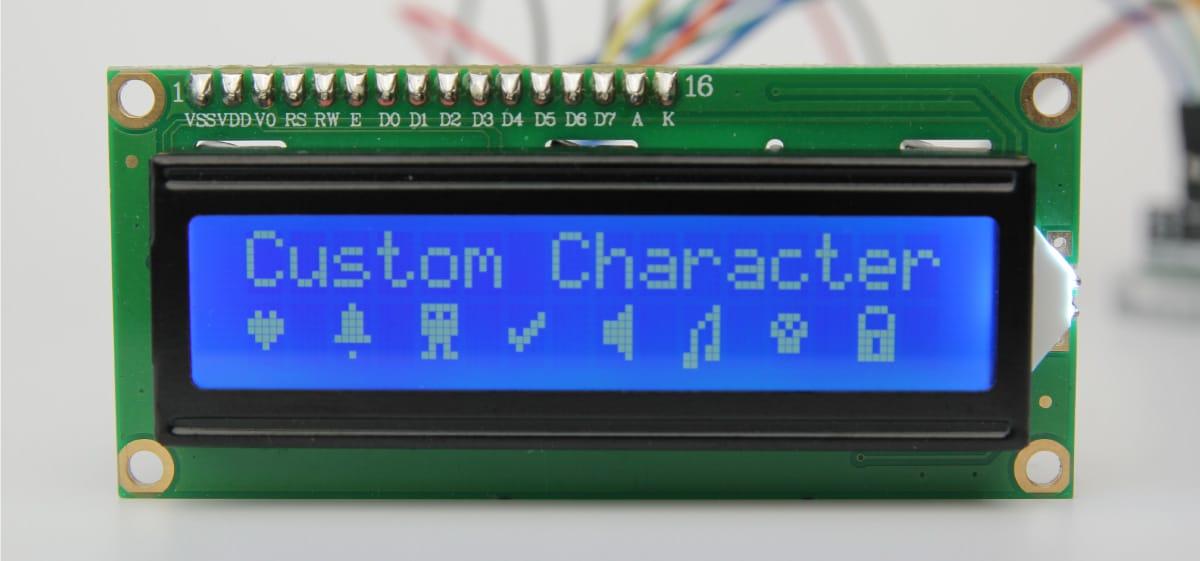 16x2-character-lcd-arduino-tutorial-custom-characters
