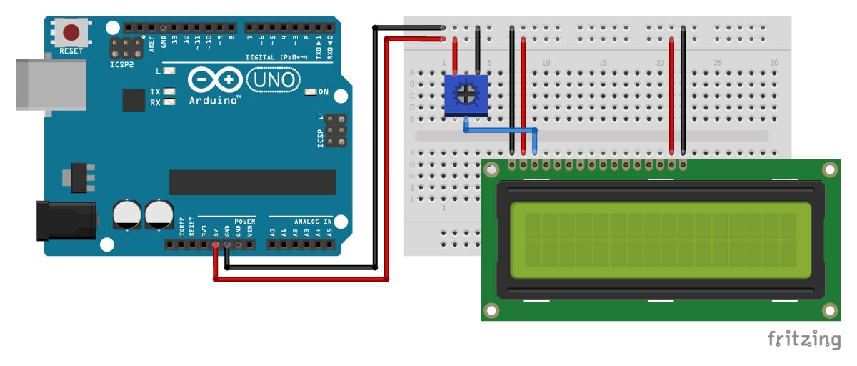 16x2-character-lcd-with-arduino-uno-adjusting-contrast-wiring