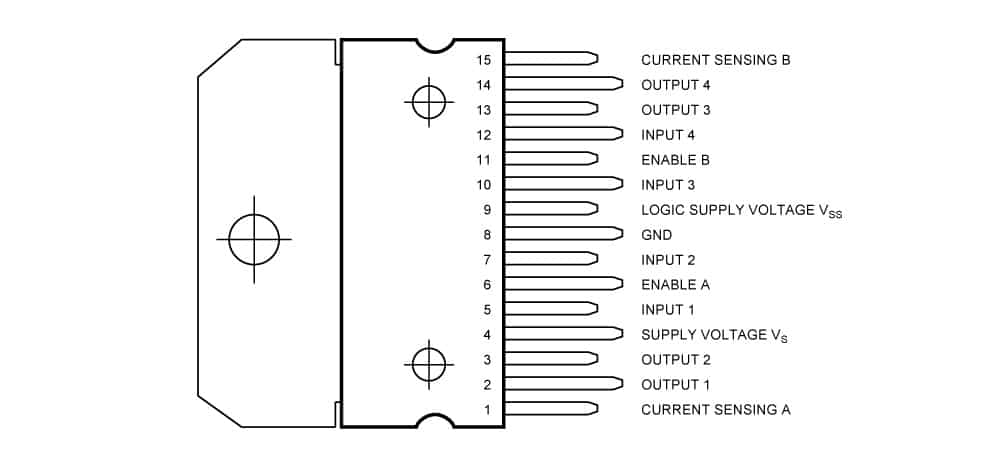 L298N-motor-driver-pinout