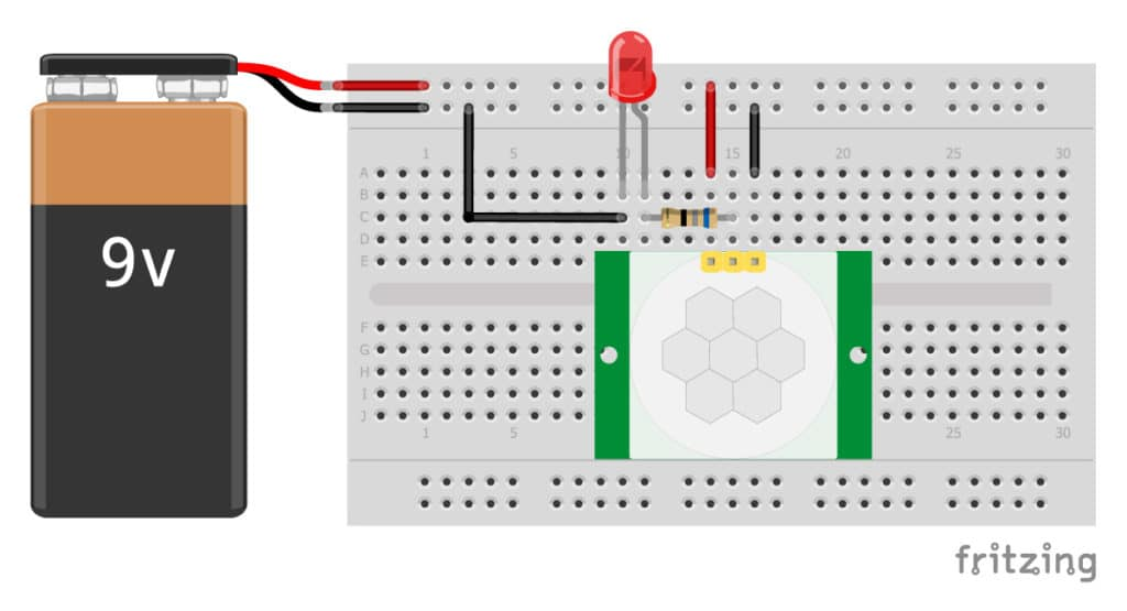 HC-SR501-PIR-motion-sensor-with-LED-wiring-diagram-schematic