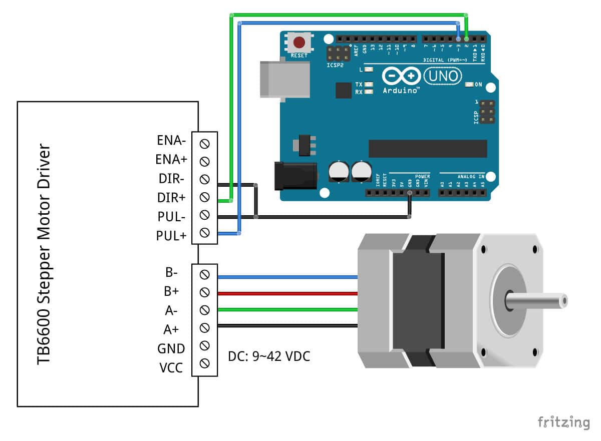 TB6600-stepper-motor-driver-with-Arduino-UNO-wiring-diagram-schematic