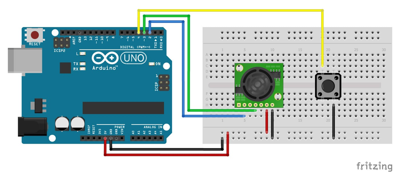 MaxBotix-MB1240-ultrasonic-distance-sensor-with-Arduino-UNO-pulse-width-non-continuous-operation-wiring-diagram-schematic
