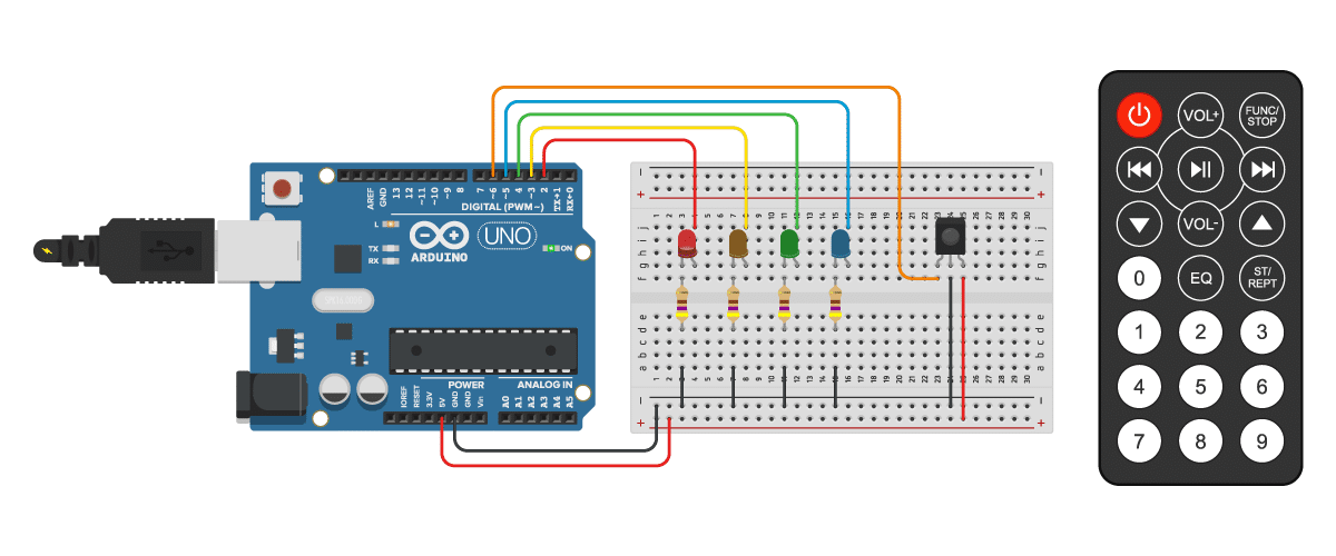 how-to-control-LEDs-with-infrared-IR-remote-and-receiver-Arduino-wiring-diagram-schematic-circuit-tutorial-1