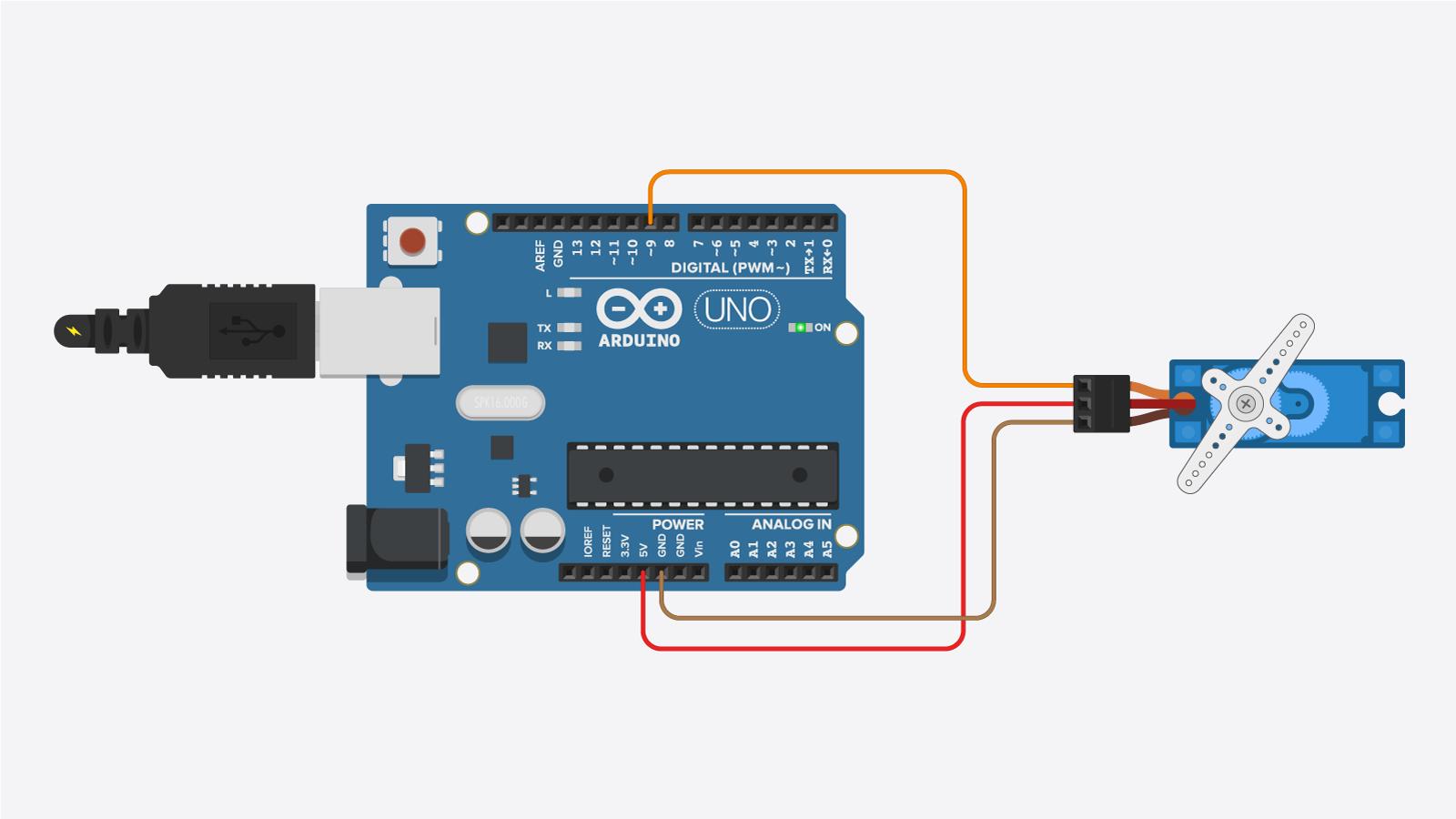 servo-motor-with-arduino-uno-wiring-diagram-schematic-circuit-tutorial-featured-image