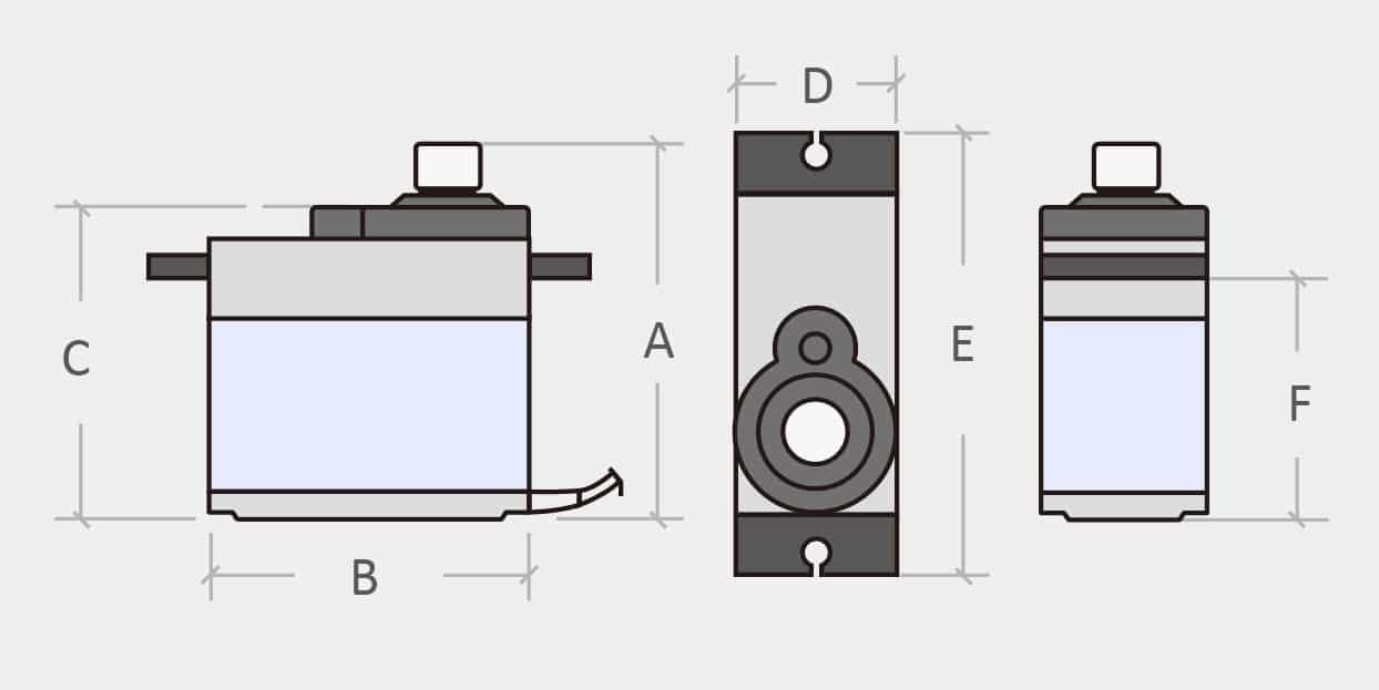 sg90-micro-servo-motor-dimensions-2