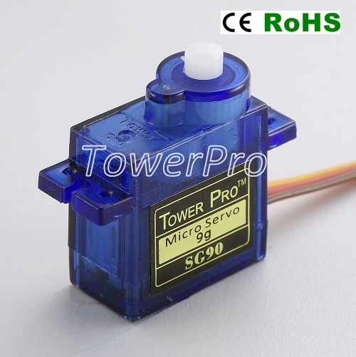tower-pro-sg90-analog-micro-servo-motor-9g-1