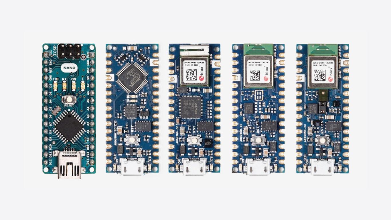 arduino-nano-specifications-pinout-comparison-featured-image