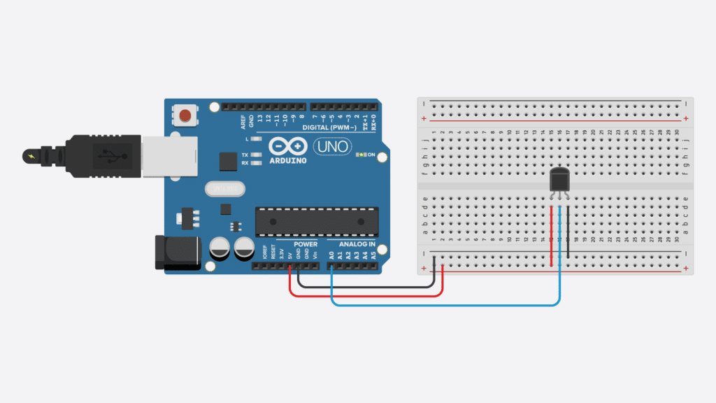 LM35-analog-temperature-sensor-with-Arduino-wiring-diagram-schematic-featured-image